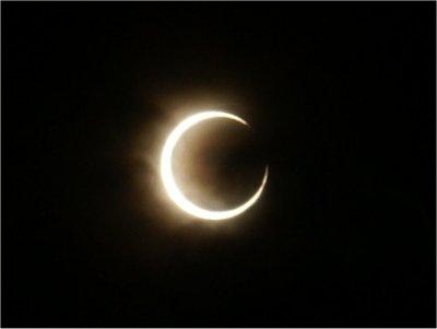 金冠日食2.jpg